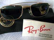RAY BAN B&L Vintage