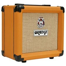 Orange PPC108 Orange Amplifiers PPC Series 1x8 20W Guitar Cab - Ships FREE U.S.