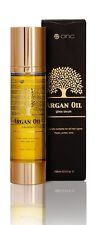 ONC artofcare Argan Oil Gloss Serum No More Hair Frizz Shining Soft Moisturized