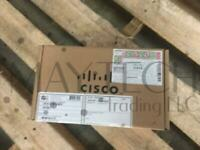 NEW Cisco C3850-NM-2-10G 3850 2X10GE Network Module