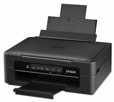 Epson Expression USB 2.0 All-in-One Printers