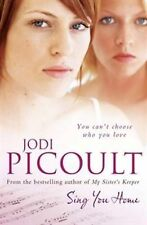 Sing You Home by Jodi Picoult (Paperback, 2011)