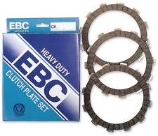 EBC CLUTCH PLATES CK4413 BRAND NEW Z650 Z700 ZN 700 ZN750 Z750 GT 750 GPZ 750