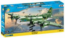 North American B-25 Mitchell-Cobi 5541-500 Aviones Bombardero Medio de ladrillo
