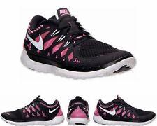 6b705fc0851c Mesh US Size 7 Unisex Kids  Shoes for sale