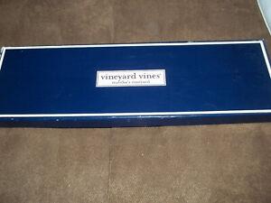 2 Vineyard Vines Ties