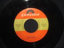 "Mark Dinning ""Bye Now Baby/Teen Angel"" 45"