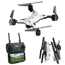 KY601S Drone RC Quadcopter With HD Camera 1080P Foldable...