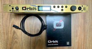 Emu Orbit 9090