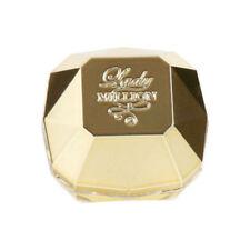 Lady Million Women Paco Rabanne Eau de Parfum Mini Splash 0.16 oz - New no Box