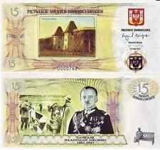 4 H Zlate 1st Cross Border Local Bond CHURCH Slovakia 12 Krzemieni @@ Poland