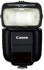 Canon SPEEDLITE 430EX III-RT from Japan EMS w/ Tracking NEW