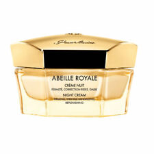 Guerlain - Grl Abeille Royale Creme Night 50 ml