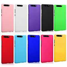 For Huawei Ascend P10 Snap On Rubberized Matte hard case back cover