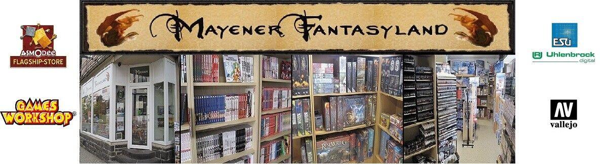 Mayener Fantasyland