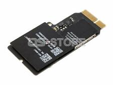 Apple BCM94331CD BroadCom BCM4331 Bluetooth BT WIFI wireless Card A1418 A1419 60