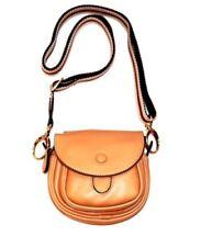 Markenlose Synthetik Damentaschen