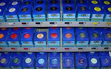 9 x Revell Aqua Paint 18ml Pots 9 Colours Of Your Choice New