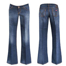 """""""Miss Sixty """"top bootcut jeans +++ w32-gr. 40+ + + Top Jeans"""" Miss Sixty """"nº 1"""