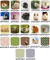 Lampshades To Match Guinea Pig Wallpaper Guinea Pig Cushions & Guinea Pig Duvets