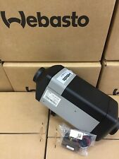 Webasto Car and Truck Parts for sale | eBay on