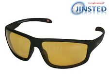 930e34c08f 49-94 de 94 resultados. Premium Quality Yellow Sports Sunglasses Polarised  ...