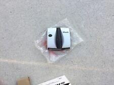 Sharp Cordless Hand Sweeper Model V1705i