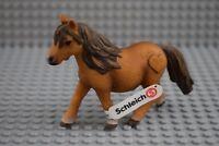 Schleich  13750 Shetland Pony Stute  Neu
