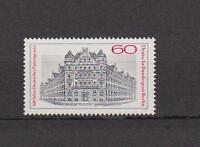 Berlin 1977 postfrisch Nr. 550 Reichspatentamt Berlin Kreuzberg ** Patentgesetz
