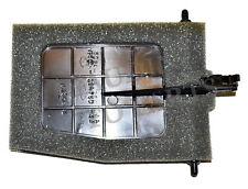 FORD OEM 99-14 E-350 Super Duty 5.4L-V8 HVAC-Door Assembly 5C2Z19A760A