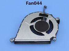 Pasta térmico silver cooling para HP 15-AX 858970-001 de kuhler Enfriador