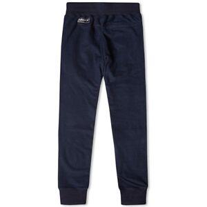 adidas Originals x Spezial Leisure Pant Size XS Navy RRP £119 BNWT M63744
