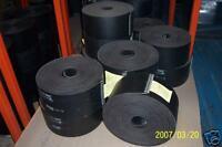 Baler belts for John Deere round hay baler (LONG BELT)