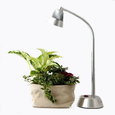 LED Plant Grow Light【OPT-5W-S】Home garden,Foliage plant