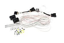 Genuine BMW E60 520d 520i 523i Retrofit Cable Set Facelift Lights 61120432110