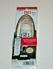 (1)  Physicians Formula Super BB All-in-1 Beauty Balm Stick #6432  in Box