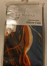 Nene Thomas Pillowcase Bedroom Decor New