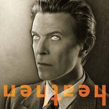 David Bowie - Heathen [New CD]
