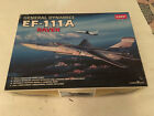 SEALED Academy General Dynamics EF-111A Raven 1676 1/48 Scale