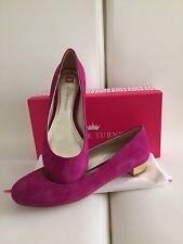 Women Shoes Elaine Turner Size 8,5