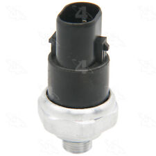 A/C Trinary Switch-Pressure Switch 4 Seasons 20928