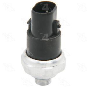 A/C Trinary Switch-Pressure Switch 4 Seasons 20928