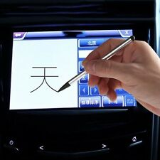 Resistive Capacitive Touch Screen Pen Stylus Universal For Touch ScreenEquipment