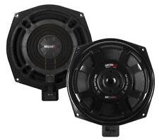 For BMW 3er E90 E91 E92 E93 Bass Speaker Woofer under Front Seats MB Quart