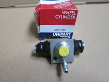 AUDI A2 LEFT OR RIGHT HAND REAR WHEEL CYLINDER  UNIPART GWC 1995