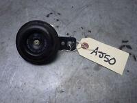 AJS Modena 125 Horn Lexmoto Milano AJ50