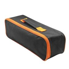 Portable Zipper Case Bag Pouch Multifunctional Organize Small Hand Tool LrJNE