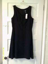 B. Moss - Little Black Dress --  New w/tags --  14