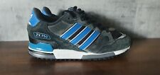 Adidas Zx 750 800 720 nmd boost trainers size 4.5
