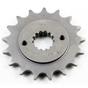 Aluminum Rear Sprocket~2006 Ducati Multistrada 1000 DS JT Sprockets JTA752.38